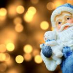 一人クリスマス(クリぼっち)の魅力とその方法