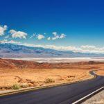 アメリカ横断の思い出、横断の秘訣!旅の醍醐味,日数と手段、横断する価値はあるか。