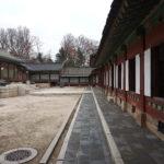 """【韓国生活】日本人が韓国で生活したり、働く上で""""つらい""""こと!5つ。その対策まで公開。"""