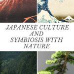 英語力を活かすために、日本文化を英語翻訳して、キンドルで出版してみよう。新渡戸の『武士道』を目指せ!