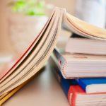 書籍の出版。ハードルの高い出版の道。日本の出版事情。