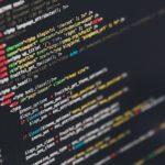 無料プログラミング学習サイトProgateとドットインストールを使ってみて。その比較。