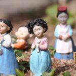 韓国ドラマを見るうえで知っておきたい韓国文化5つ。