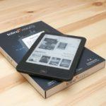 表紙デザインや文章校正サービス、さらにISBNやJANコードの交付でアマゾンで紙の書籍の販売ができる!
