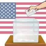 アメリカ大統領選挙。バイデン氏が当選後の半島情勢への変化。