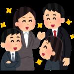 韓国社会は「言葉」をうまく操る人が世渡り上手か。雑談力と話術<韓国生活コラム>