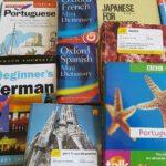 海外留学はするべき?留学すべき4つの理由。
