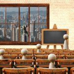 語学留学は交換留学がおすすめ。手順と資格などを一挙公開。