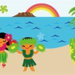 ハワイに関するオススメの本、3冊!