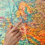 海外移住(生活)ってどうなの。その長所と短所。