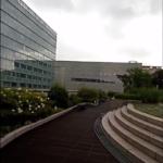 ソウルのホテルを選ぶならどこ。ヨンドゥンポ(永登浦)、コートヤード・バイ・マリオット・ソウル・タイムススクエアをオススメ!便利なスポット。