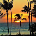 ハワイの創世神話カネ、クー、ロノ、カナロアの4大神。『Hawaiian myths of earth, sea, and sky』を訳して!