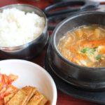 韓国学生の日本での文化体験から見られる韓国人の食文化とその意識。シック(食口)ということの意味。<韓国生活コラム>