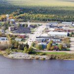 RINPから見るカナダの小都市、高齢化社会対策に乗り出す。
