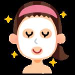 韓国美容(ビューティー)翻訳で気づいた韓国外来語の難解さ。知っておきたい外来語15選