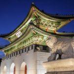 ずばり韓国人の人間関係。3つの特徴と日本との違い。