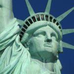 アメリカ移住。永住権の魅力と現実。日本経済破綻をどう備えるか。
