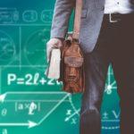 海外で大学教授をすることのデメリットとメリット。自由な時間の活用法。